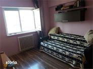 Apartament de vanzare, Brașov (judet), Strada 13 Decembrie - Foto 2