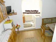Apartament de vanzare, Alba Iulia, Alba - Foto 2