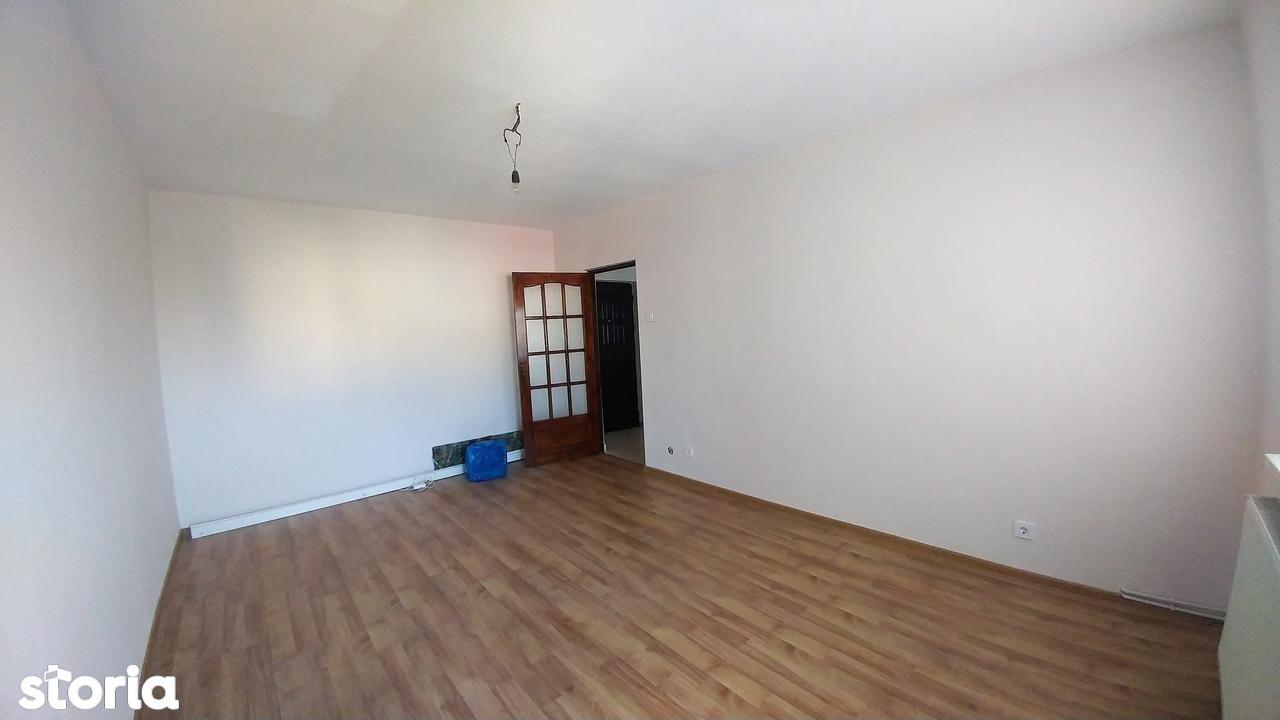 Apartament de vanzare, Maramureș (judet), Vlad Țepeș - Foto 5