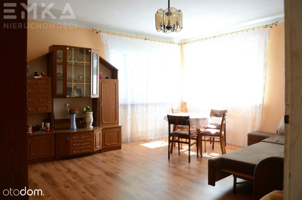 Dom na sprzedaż, Laskowice, świecki, kujawsko-pomorskie - Foto 15