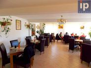 Spatiu Comercial de vanzare, Satu Mare (judet), Satu Mare - Foto 10
