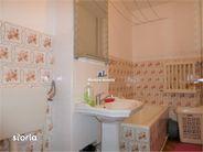 Apartament de vanzare, Maramureș (judet), Strada Victoriei - Foto 6