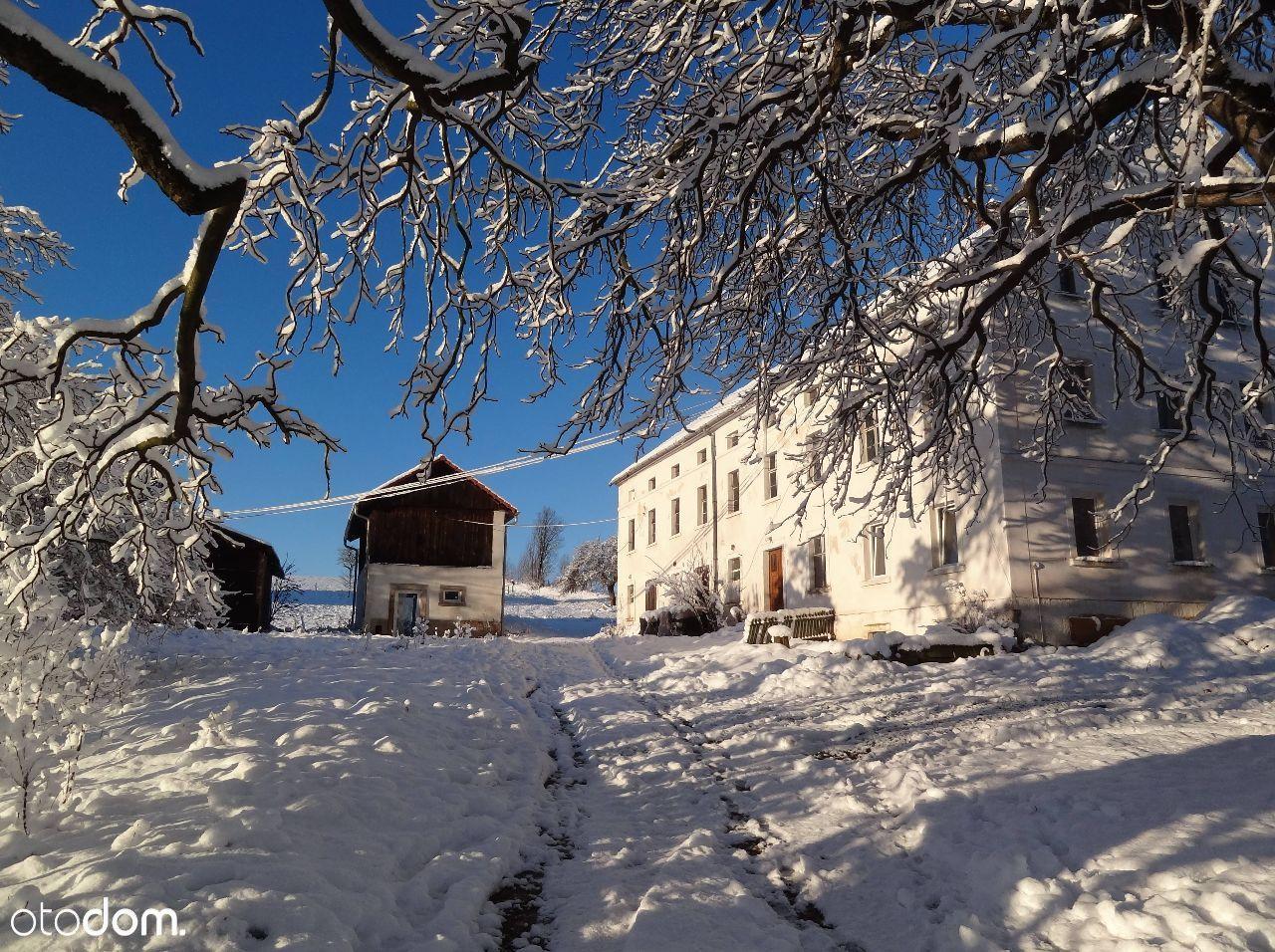 Dom na sprzedaż, Radomice, lwówecki, dolnośląskie - Foto 7