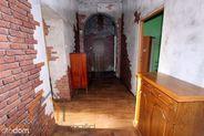 Mieszkanie na sprzedaż, Dunowo, koszaliński, zachodniopomorskie - Foto 7