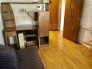 Apartament de vanzare, Bucuresti, Sectorul 2, Mosilor - Foto 6