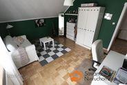 Dom na sprzedaż, Sulechów, zielonogórski, lubuskie - Foto 19