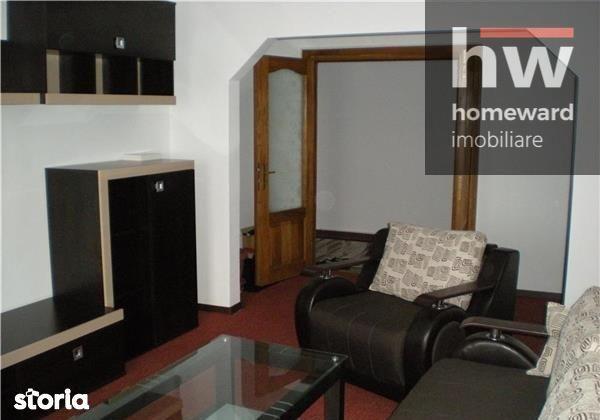 Apartament de inchiriat, Cluj (judet), Strada Henri Barbusse - Foto 5