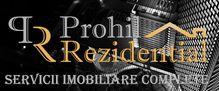 Prohil Design SRL