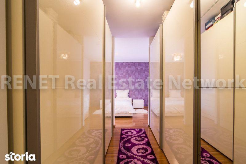 Apartament de vanzare, București (judet), Pajura - Foto 15
