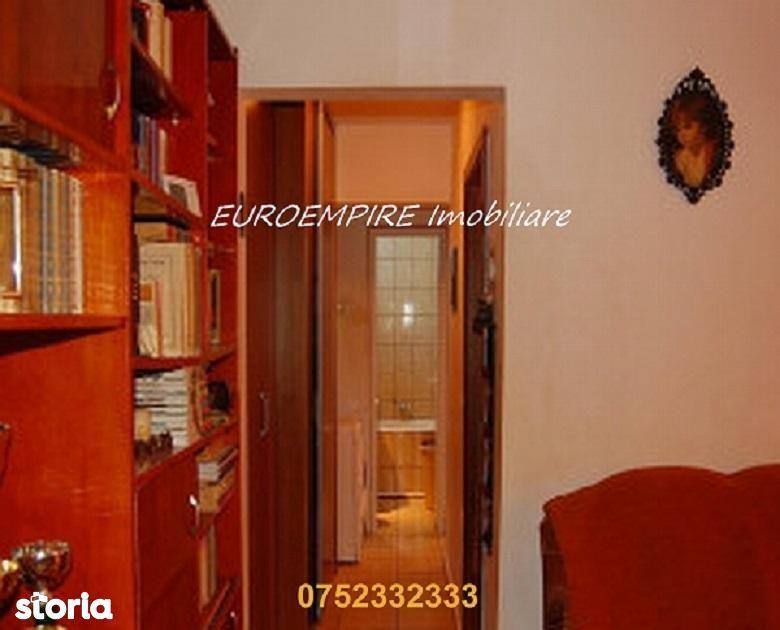 Apartament de vanzare, Constanța (judet), Tomis Nord - Foto 5