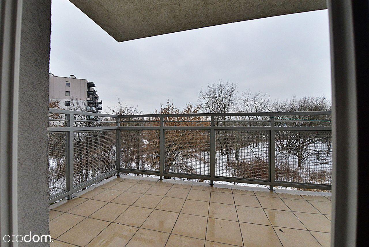 Mieszkanie na wynajem, Warszawa, Ochota - Foto 1