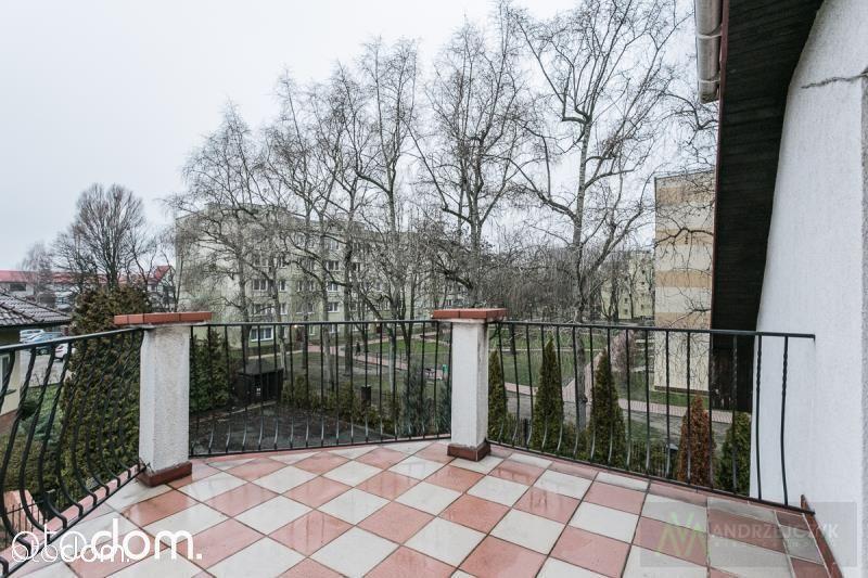 Dom na sprzedaż, Warszawa, Ursus - Foto 17