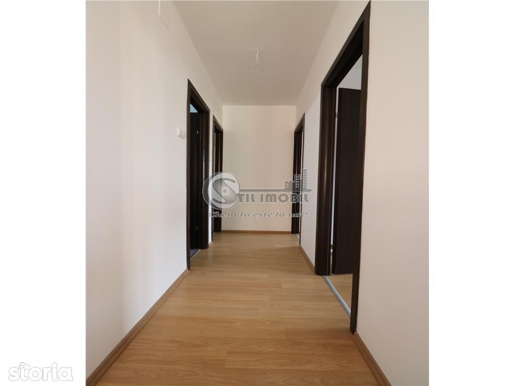 Apartament de vanzare, Iași (judet), Strada Ion Creangă - Foto 15
