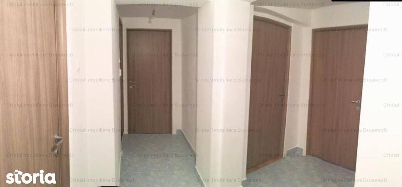 Apartament de vanzare, București (judet), Strada Alexandru cel Bun - Foto 7