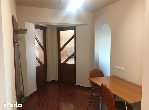 Casa de inchiriat, Cluj (judet), Strada Liniștei - Foto 10