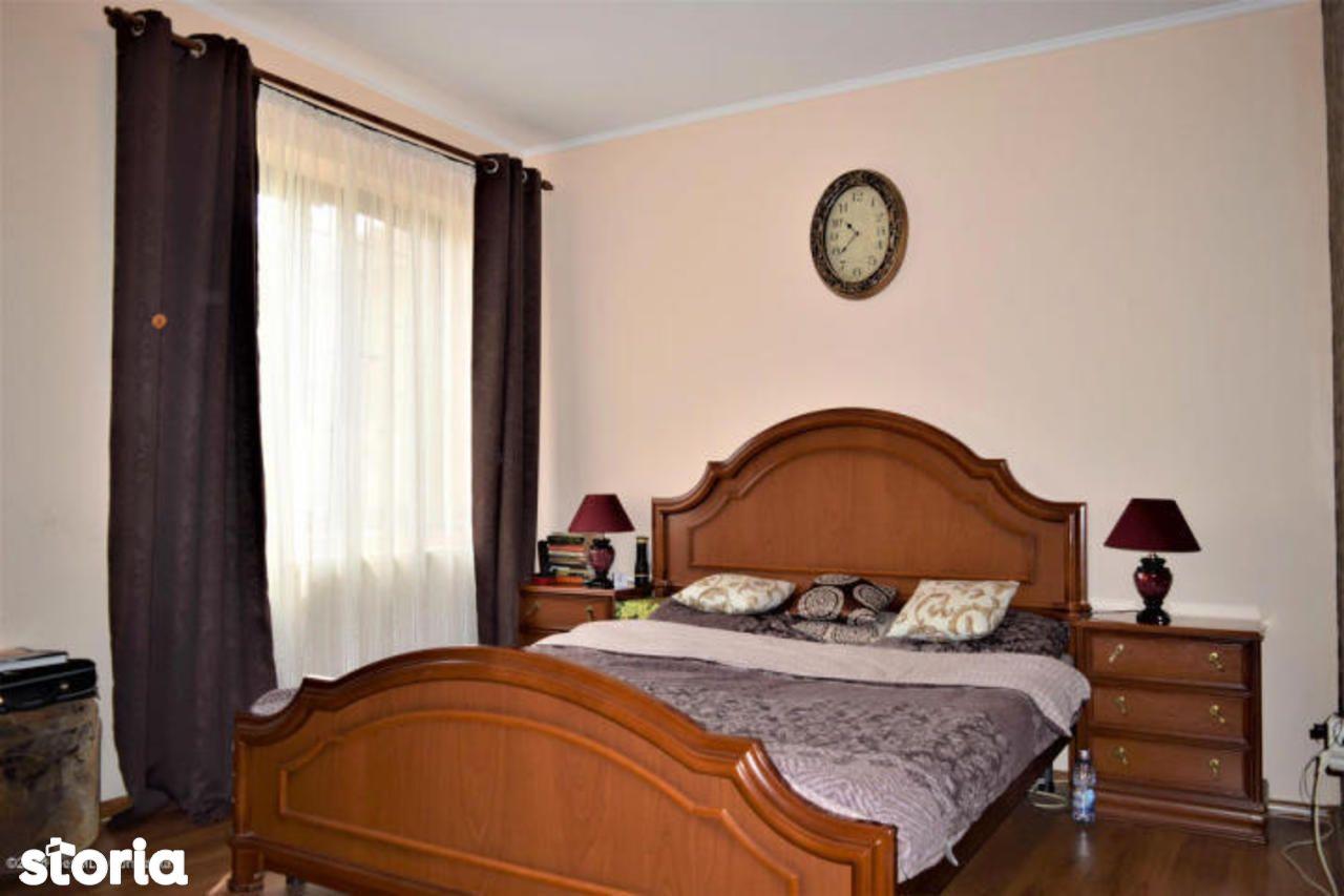 Casa de vanzare, Constanța (judet), Faleza Nord - Foto 3