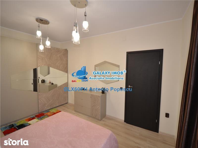 Apartament de inchiriat, Prahova (judet), Strada Sondelor - Foto 16