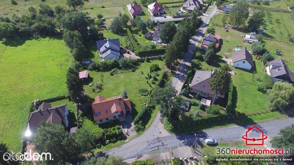 Dom na sprzedaż, Szczecin, zachodniopomorskie - Foto 17