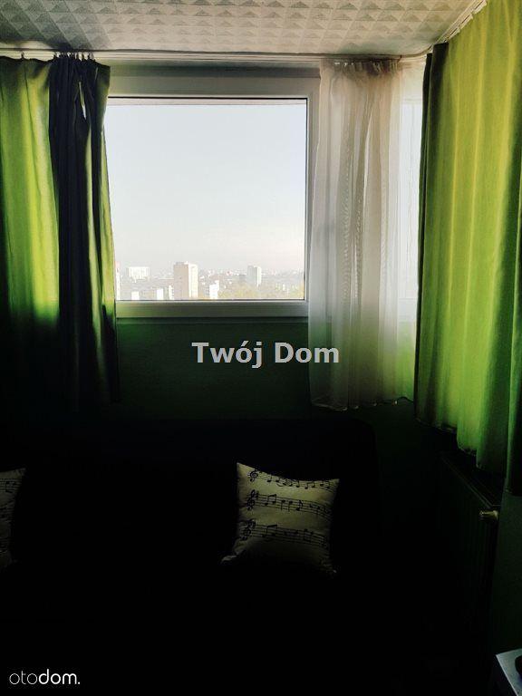 Mieszkanie na sprzedaż, Bydgoszcz, Błonie - Foto 6