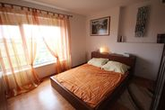Apartament de vanzare, Timiș (judet), Strada Armoniei - Foto 6