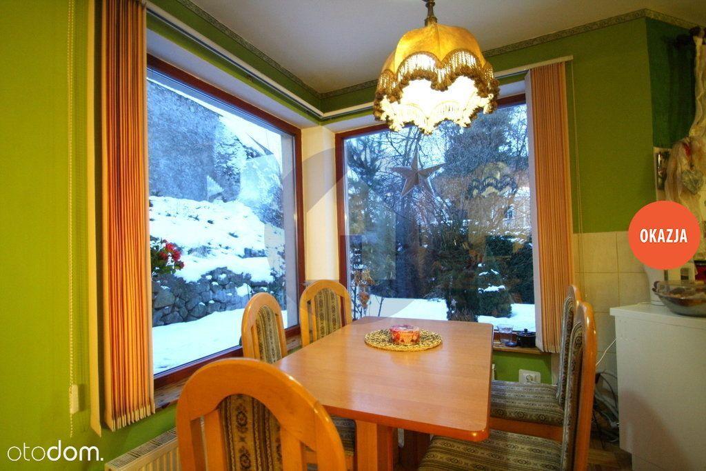 Dom na sprzedaż, Szalejów Dolny, kłodzki, dolnośląskie - Foto 1
