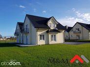 Dom na sprzedaż, Dobrzewino, wejherowski, pomorskie - Foto 1