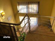 Casa de vanzare, Bihor (judet), Nicolae Iorga - Foto 12