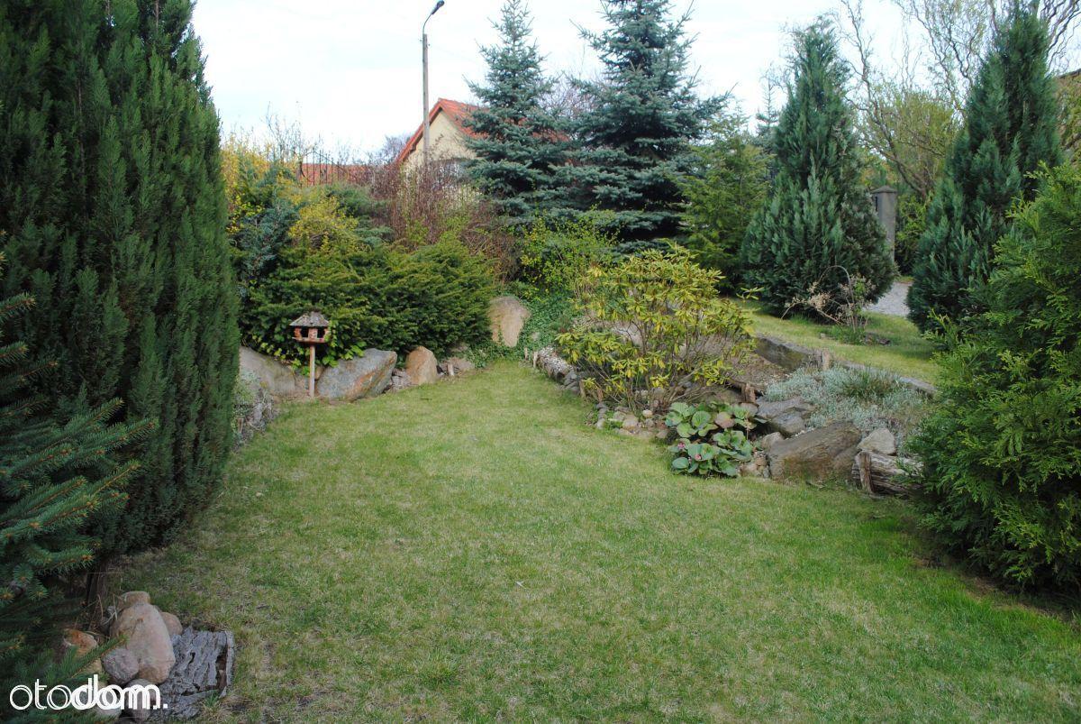 Dom na sprzedaż, Gubin, krośnieński, lubuskie - Foto 7