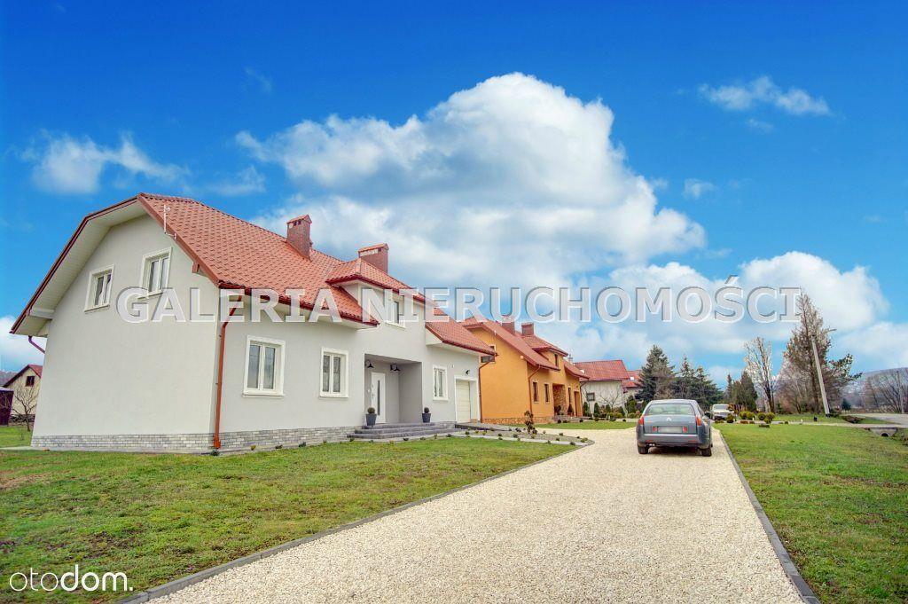 Dom na wynajem, Wyżne, strzyżowski, podkarpackie - Foto 1