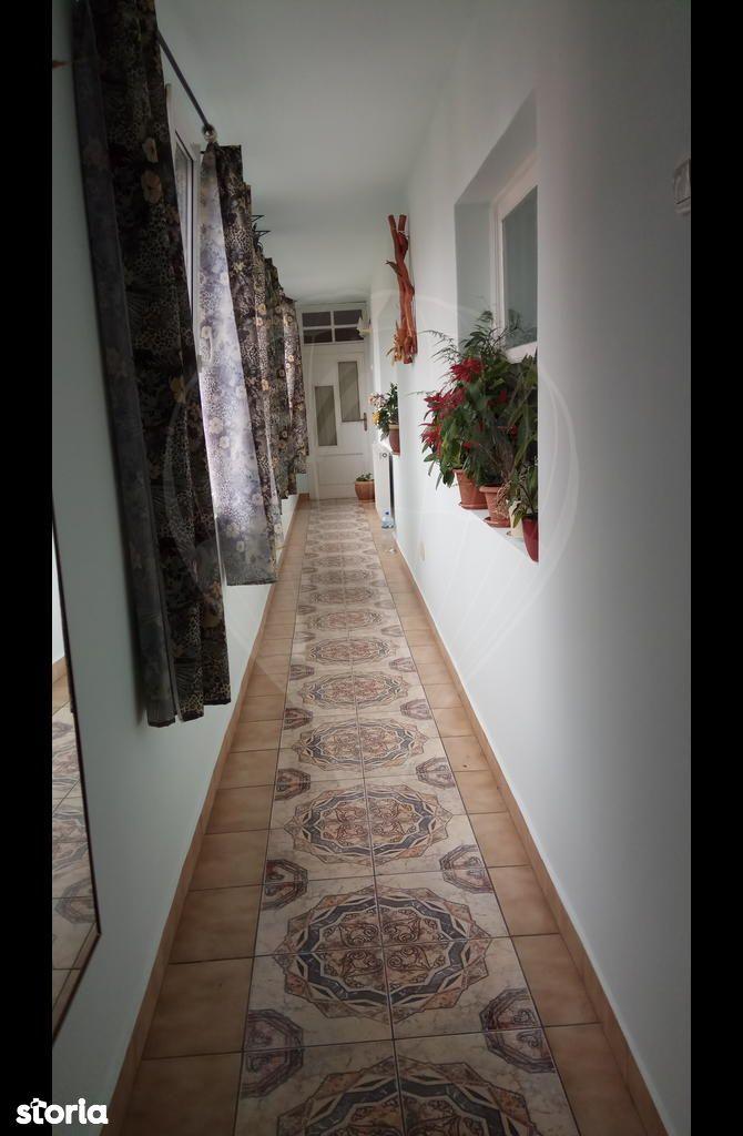Casa de vanzare, Oradea, Bihor, Salca - Foto 6
