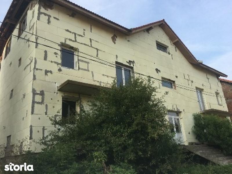 Apartament de vanzare, Alba (judet), Aleea Băișoara - Foto 2