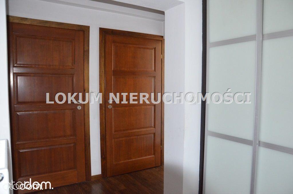 Lokal użytkowy na sprzedaż, Dąbrowa Tarnowska, dąbrowski, małopolskie - Foto 18