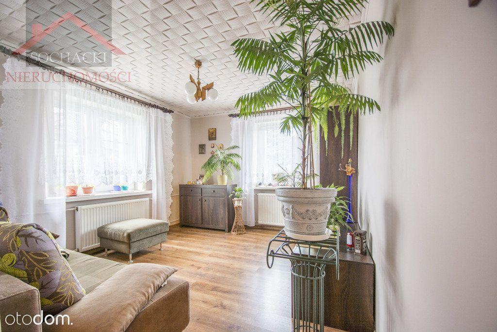 Dom na sprzedaż, Zaręba, lubański, dolnośląskie - Foto 8
