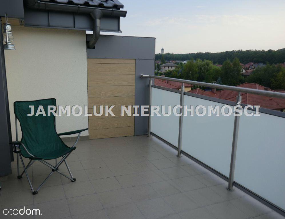 Mieszkanie na sprzedaż, Wrocław, Fabryczna - Foto 12