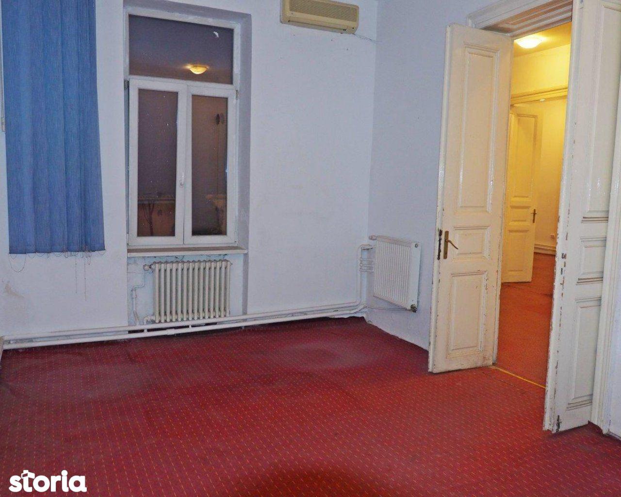 Casa de vanzare, București (judet), Strada Vasile Lascăr - Foto 6