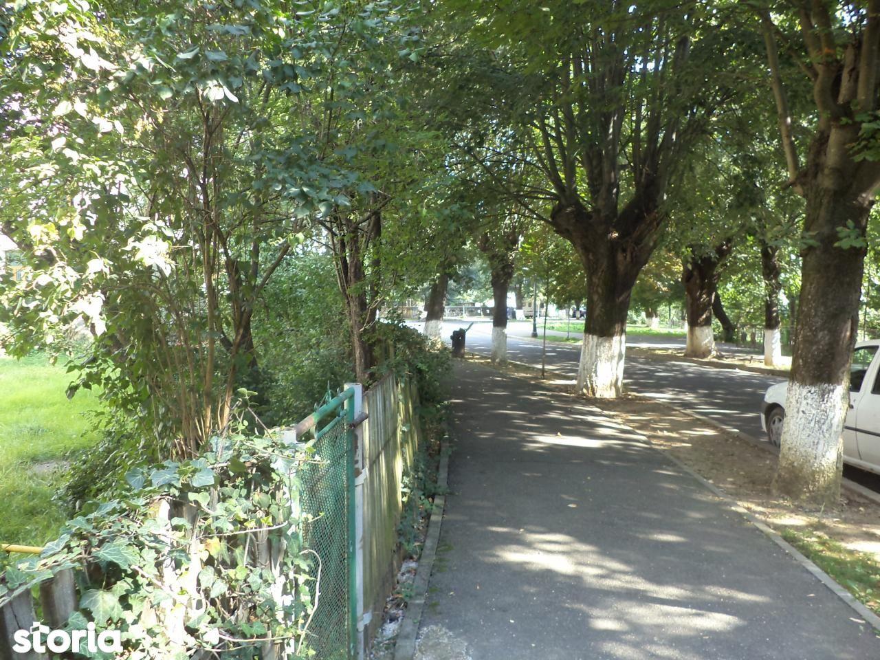 Apartament de vanzare, Prahova (judet), Câmpina - Foto 9