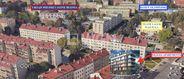 Mieszkanie na sprzedaż, Szczecin, Centrum - Foto 3