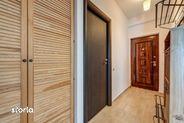 Apartament de inchiriat, Ilfov (judet), Strada Gladiolelor - Foto 5