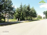 Dom na sprzedaż, Mędrzechów, dąbrowski, małopolskie - Foto 20