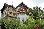 Apartament de vanzare, Argeș (judet), Strada Egalității - Foto 1