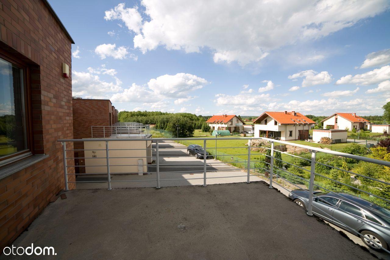 Dom na wynajem, Szklary Górne, lubiński, dolnośląskie - Foto 19