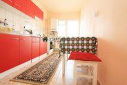 Apartament de vanzare, Brasov, Tractorul - Foto 16