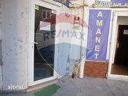 Apartament de inchiriat, Cluj (judet), Strada Memorandumului - Foto 5