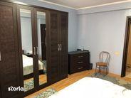 Apartament de vanzare, Constanța (judet), Strada Dionisie cel Mic - Foto 4