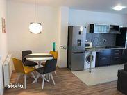 Apartament de inchiriat, Cluj (judet), Bună Ziua - Foto 4