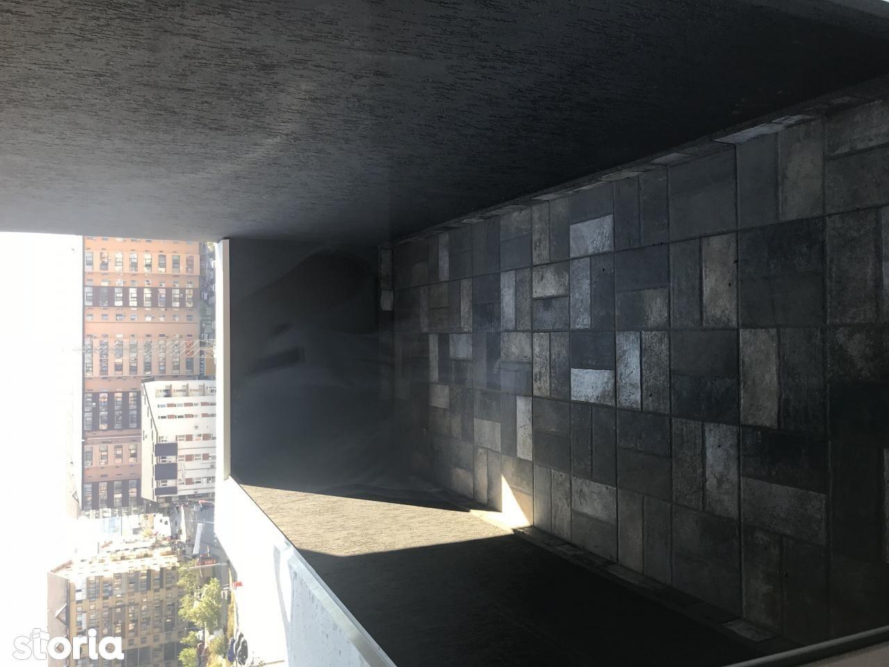 Apartament de vanzare, Ilfov (judet), Strada Soarelui - Foto 11
