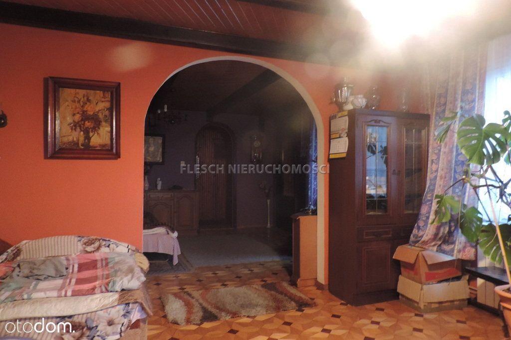 Dom na sprzedaż, Piastów, pruszkowski, mazowieckie - Foto 4