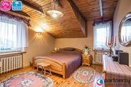 Dom na sprzedaż, Gdańsk, Osowa - Foto 13