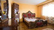Casa de vanzare, Giurgiu (judet), Bolintin-Deal - Foto 7