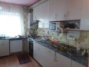 Apartament de vanzare, Cluj (judet), Strada Luceafărului - Foto 1